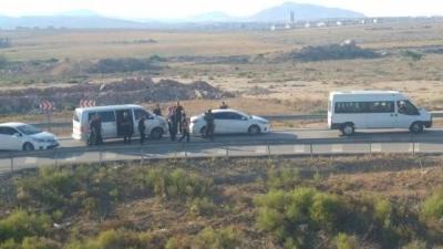 3. Ana Jet Üssü'ne operasyon: Albay Mustafa Ertürk ve 7 askeri gözaltıda!