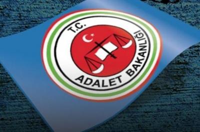 Adalet Bakanlığı Gazeteci Aslı Erdoğan ile ilgili haberleri yalanladı