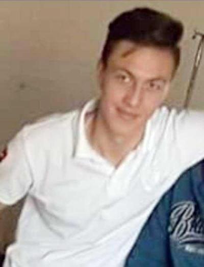 3 polisi şehit eden saldırganın annesinden şok iddia!
