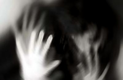 56 yaşındaki kadın 8 yaşındaki çocuğa cinsel istismarda bulundu