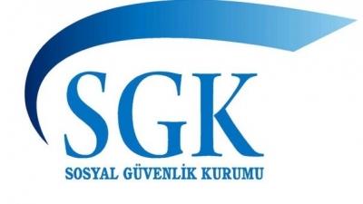 3,5 milyon kişinin SGK pirim borcu siliniyor!