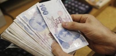 Emekli olmak isteyen Bağ-kur'luya kredili çözüm