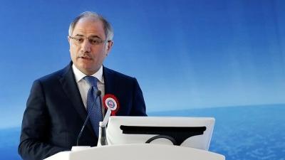 İçişleri Bakanı Efkan Ala: Ahıskalıların da vatandaşlığa alınmasıyla ilgili çalışma yapıyoruz