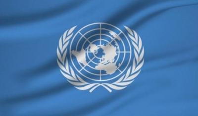 Belediyelere kayyum atanması BM gündeminde!