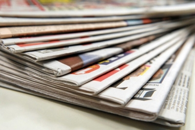 9 kanal 2 gazeteye soruşturma