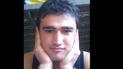 9 kişinin katil zanlısı Yusuf Taş'ın davası ertelendi