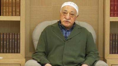MİT'çi yarbay: 'Cemaat devleti ele geçirecekti'