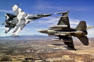 IŞİD'e ABD ve Türkiye'den çifte darbe