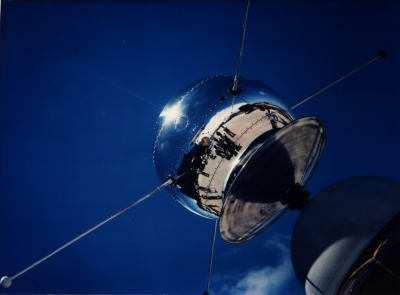 ABD uzayda bomba patlatacak!