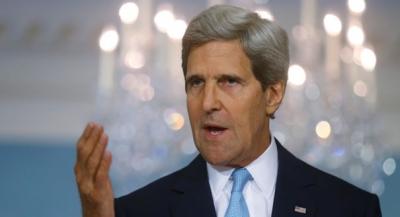 Suriye Ordusu ateşkesi bozu ABD'den tepki gecikmedi