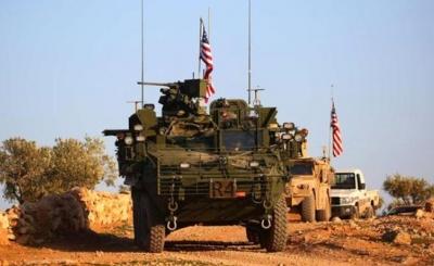 ABD'nin Ypg'ye vereceği silahlar belli oldu..!