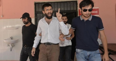 Adana'da linç edilen bombacı: Kimseyi patlatmak istemedim