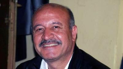 Adana'lı şair Cumhurbaşkanı'na hakaretten hakim karşısında
