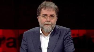 Ahmet Hakan: '10'uncu yıl marşı zulmün marşıdır'