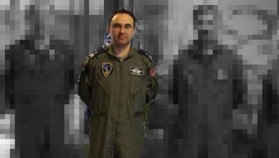 Tuğgeneral Hakan Evrim: 'Cemaatçi değil, mağdurum'