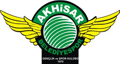 Akhisar Belediyespor'un yeni hocası belli oldu
