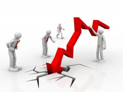 AKP kongre süreci piyasalarda depreme neden oldu