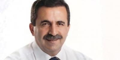 AKP'den ihraç edilen isim FETÖ'den tutuklandı