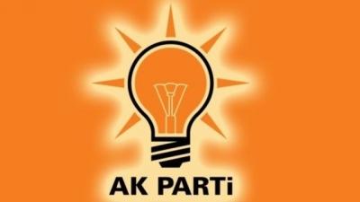 AKP'den yeni seçim önerisi