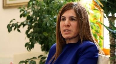 AKP'li İnceöz: Nasıl ki FETÖ'yü ayıkladık, onları da ayıklayacağız!