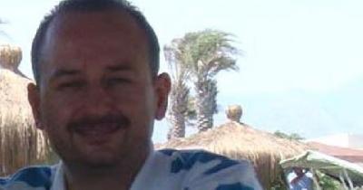 AKP'li Mehmet Erdem'in kardeşi gözaltında!