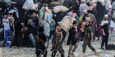 Almanya:  Türkiye İslamcı terörü destekliyor!