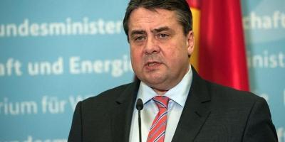 Almanya'dan toplantı yasaklarına ilişkin ilk açıklama