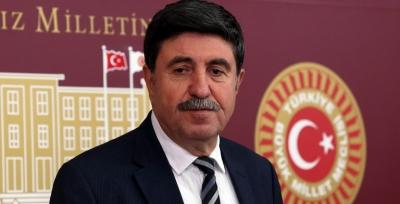 HDP'li Altan Tan: Türkiye'nin de PKK'nin de politikası çöktü