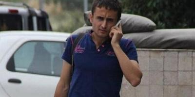 Anadolu Ajansı, 'o muhabirle' ilişkisini kesti