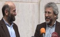 Anayasa Mahkemesi, Dündar ve Gül hakkındaki gerekçeli kararını açıkladı