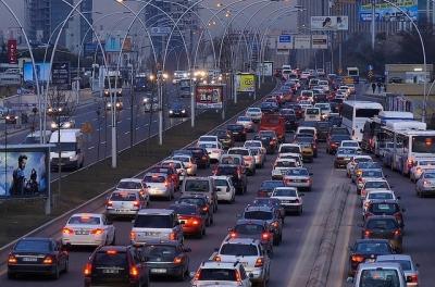 Ankara Büyükşehir Belediyesi'nden trafiğe 'okul' ayarı