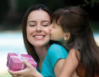 Anneler günü ilk ne zaman kutlanmaya başladı..?