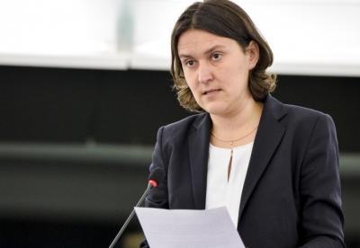AP Türkiye Raportörü: 'Türk halkına karşı hata yaptık'