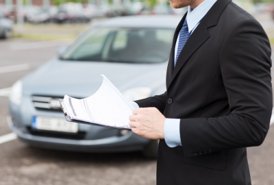 Araç sahiplerinin dikkatine: Trafik sigortasında artış var!