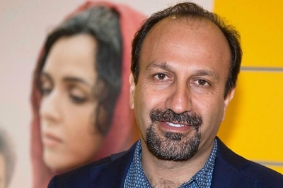 Asghar Farhadi, Oscar ödül törenini boykot edeceğini açıkladı