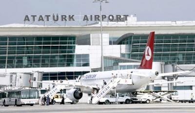 Hollanda,Türkiye'nin iade ettiği cihatçıyı elinden kaçırdı