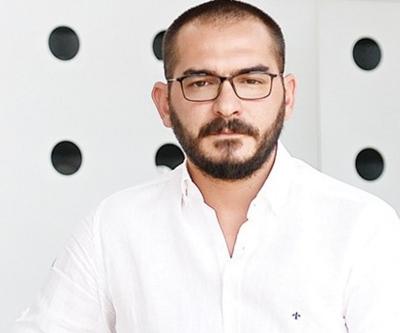 Fethullah Gülen'e avukat olarak görevlendirilen Uncu istifa etti