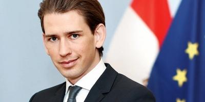 Avusturya Dışişleri Bakanı yine Türkiye hakkında konuştu: 'Anlaşmaya ihtiyacımız yok'