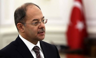 Sağlık Bakanı açıkladı: Şehirde bir ana hastane güçlendirilecek