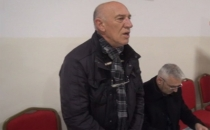 Balkanlar'da yaşayan soydaşlarımızdan mesaj var
