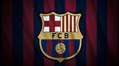 Leganes ve Barcelona maçının biletleri 2 saat 20 dakikada tükendi