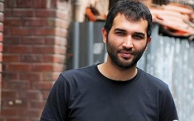 Barış Atay'dan Kılıçdaroğlu'na yapılan saldırıya ilişkin imalı yorum