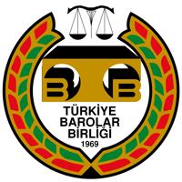Barolar Birliği Anayasa değişikliğine ilişkin karşılaştırmalı bir metin hazıradı