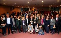 Basın Konseyi Başkanı Pınar Türenç; Türk Basını çok zor dönemler geçiriyor