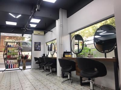 Bilal Kahvecioğlu Hair Studio