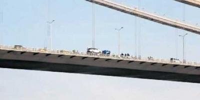 Boğaziçi ve FSM trafiğe açıldı