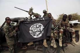 'Boko Haram'ın liderinin durumu ağır'