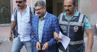 Boydak Holding kapsamında gözaltı