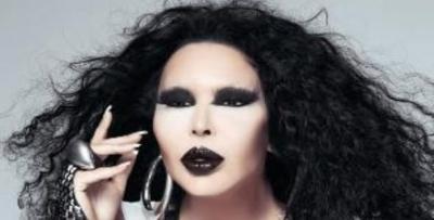 Bülent Ersoy'un cinsiyet değiştirmeden önceki halleri yayınlanmayacak