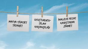 Bursa İşçi Gazetesi yola koyuldu!